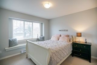 """Photo 13: 14509 58 Avenue in Surrey: Sullivan Station House for sale in """"Panorama Hills"""" : MLS®# R2224698"""
