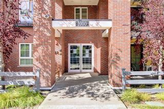 Photo 2: 1302 279 Copperpond Common SE in Calgary: Copperfield Apartment for sale : MLS®# A1146918