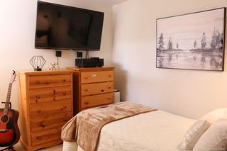 Photo 18: 23 1506 Admirals Rd in : VR Glentana Row/Townhouse for sale (View Royal)  : MLS®# 866048