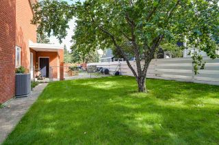 Photo 47: 8724 137 Street in Edmonton: Zone 10 House for sale : MLS®# E4232753