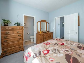 Photo 11: 33 Nolanfield Manor NW in Calgary: Nolan Hill Detached for sale : MLS®# A1056924