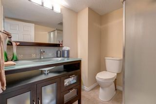 Photo 13: 301 9930 Bonaventure Drive SE in Calgary: Willow Park Row/Townhouse for sale : MLS®# A1150747