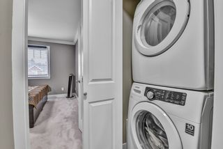 """Photo 18: 80 6383 140 Street in Surrey: Sullivan Station Townhouse for sale in """"Panorama West Village"""" : MLS®# R2558139"""