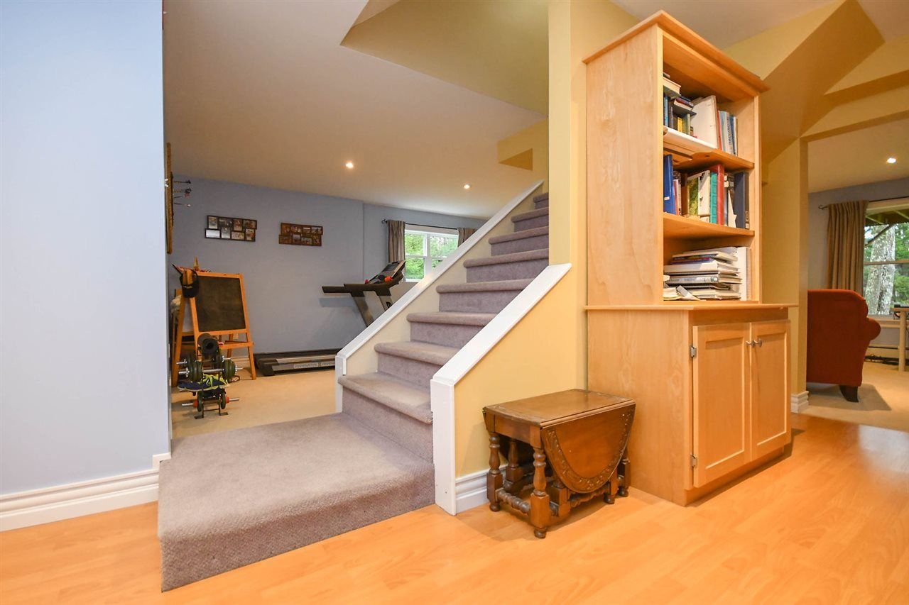 Photo 25: Photos: 154 Taylor Drive in Windsor Junction: 30-Waverley, Fall River, Oakfield Residential for sale (Halifax-Dartmouth)  : MLS®# 202022857
