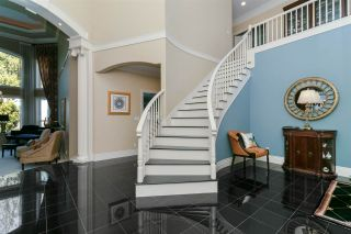 "Photo 5: 16311 113B Avenue in Surrey: Fraser Heights House for sale in ""Fraser Ridge Estates"" (North Surrey)  : MLS®# R2567077"