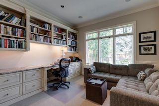 Photo 18: 922 Lansdowne Avenue SW in Calgary: Elbow Park Detached for sale : MLS®# A1131039