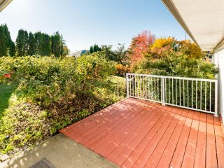 Photo 31: 1887 Valley View Dr in COURTENAY: CV Courtenay East House for sale (Comox Valley)  : MLS®# 773590