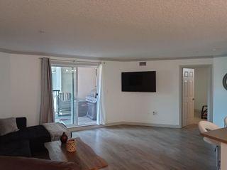 Photo 17: 127 13111 140 Avenue in Edmonton: Zone 27 Condo for sale : MLS®# E4254554