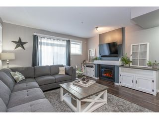 """Photo 9: 18 13819 232 Street in Maple Ridge: Silver Valley Townhouse for sale in """"BRIGHTON"""" : MLS®# R2320586"""
