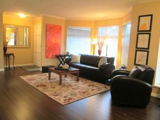Photo 4: 14833 20TH Ave in South Surrey White Rock: Home for sale : MLS®# F1305041