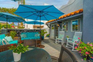 Photo 8: LA JOLLA House for sale : 4 bedrooms : 425 Sea Ln