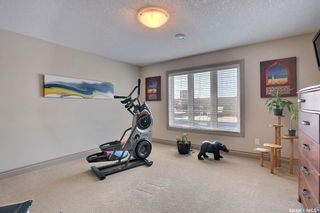 Photo 33: 8103 Wascana Gardens Drive in Regina: Wascana View Residential for sale : MLS®# SK861359