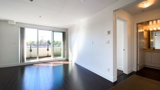 """Photo 14: 311 4338 COMMERCIAL Street in Vancouver: Victoria VE Condo for sale in """"TRIO"""" (Vancouver East)  : MLS®# R2623685"""