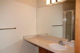 Photo 16: 511 75 GERVAIS Road: St. Albert Condo for sale : MLS®# E4226602