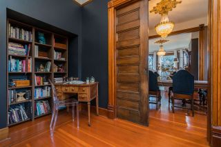 """Photo 8: 403 ST GEORGE Street in New Westminster: Queens Park House for sale in """"Queen's Park"""" : MLS®# R2486752"""