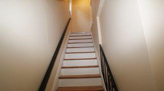 Photo 19: 45 Knappen in Winnipeg: Central Winnipeg Duplex for sale : MLS®# 1203787