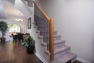 Photo 4: 783 Jessie Avenue in Winnipeg: Crescentwood Residential for sale (1B)  : MLS®# 202116158