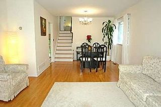 Photo 8: : Freehold for sale (E08: TORONTO)