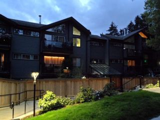 Photo 21: 104 230 MOWAT Street in New Westminster: Uptown NW Condo for sale : MLS®# R2574014