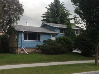 Photo 20: 13432-117A ave in Edmonton: Woodcroft House for sale