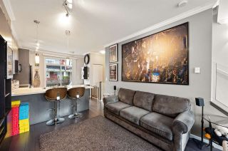 """Photo 10: 13 19505 68A Avenue in Surrey: Clayton Townhouse for sale in """"CLAYTON RISE"""" (Cloverdale)  : MLS®# R2524738"""