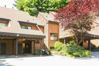 "Photo 18: 203 CARDIFF Way in Port Moody: College Park PM Townhouse for sale in ""Easthill"" : MLS®# R2380723"