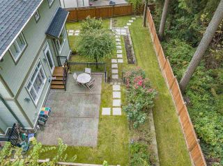 Photo 24: 2622 AUBURN Place in Coquitlam: Scott Creek House for sale : MLS®# R2541601