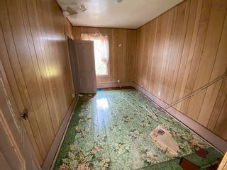 Photo 24: 2169 Church Street in Westville: 107-Trenton,Westville,Pictou Residential for sale (Northern Region)  : MLS®# 202125552