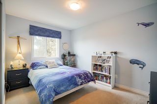 Photo 31: 443 ALOUETTE Drive in Coquitlam: Coquitlam East House for sale : MLS®# R2560639