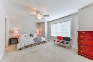 """Photo 13: 22 7157 210 Street in Langley: Willoughby Heights Townhouse for sale in """"Alder at Milner Height"""" : MLS®# R2314405"""