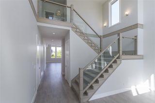 Photo 3: 20145 124 Avenue in Maple Ridge: Northwest Maple Ridge House for sale : MLS®# R2303502