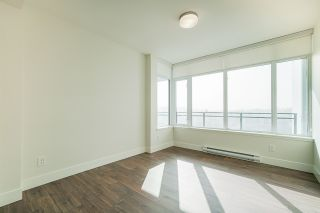 Photo 27: 2501 258 NELSON'S CRESCENT in New Westminster: Sapperton Condo for sale : MLS®# R2495757