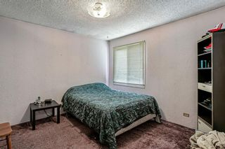 Photo 15: 1110 34 Street SE in Calgary: Albert Park/Radisson Heights Detached for sale : MLS®# A1120308