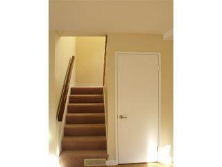 Photo 11: TIERRASANTA House for sale : 3 bedrooms : 5186 Fino Drive in San Diego