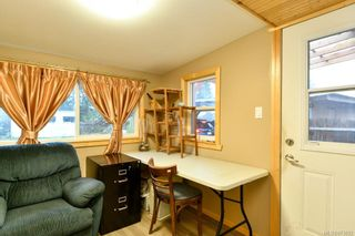 Photo 26: 1680 Croation Rd in : CR Campbell River West Mixed Use for sale (Campbell River)  : MLS®# 873892