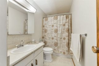Photo 15:  in Edmonton: Zone 27 House for sale : MLS®# E4231879