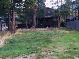 Photo 3: 7332 YOHO DRIVE in Radium Hot Springs: Vacant Land for sale : MLS®# 2458730