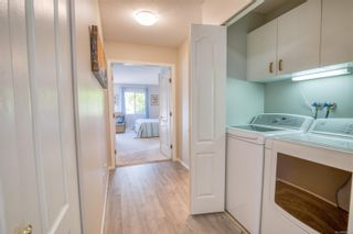 Photo 36: 3699 N Arbutus Dr in Cobble Hill: ML Cobble Hill House for sale (Malahat & Area)  : MLS®# 884712