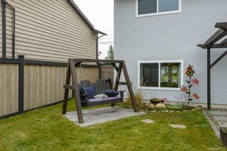 Photo 46: 599 23rd St in : CV Courtenay City House for sale (Comox Valley)  : MLS®# 857975
