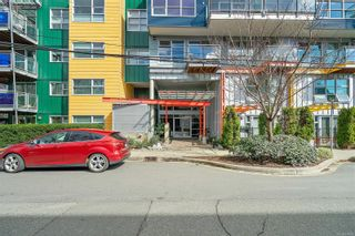 Photo 20: 102 797 Tyee Rd in : VW Victoria West Condo for sale (Victoria West)  : MLS®# 870880