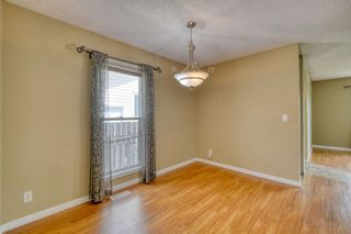 Photo 9: 128 Shawmeadows Crescent SW in Calgary: Shawnessy Detached for sale : MLS®# A1129077