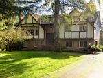 Main Photo: 20560 76 Avenue in Langley: Willoughby Heights House for sale : MLS®# R2532668