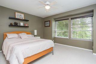 Photo 10: 16353 28 Avenue in Surrey: Grandview Surrey House for sale (South Surrey White Rock)  : MLS®# R2375201