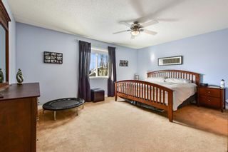 Photo 19: 1943 Woodside Boulevard NW: Airdrie Detached for sale : MLS®# A1049643