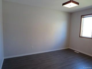 Photo 6: 19 Habitat Place in Winnipeg: Residential for sale (4A)  : MLS®# 1710098