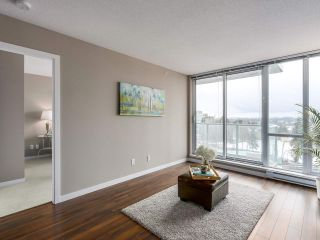 """Photo 47: 1408 9981 WHALLEY Boulevard in Surrey: Whalley Condo for sale in """"Park Place II"""" (North Surrey)  : MLS®# R2129602"""