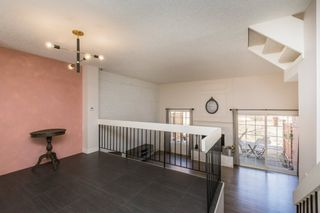 Photo 7: 17042 67 Avenue in Edmonton: Zone 20 Townhouse for sale : MLS®# E4234139