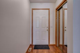 Photo 10: 40 Mt Aberdeen Manor SE in Calgary: McKenzie Lake Row/Townhouse for sale : MLS®# A1100285