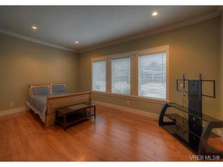 Photo 13: 2798 Guyton Way in VICTORIA: La Langford Lake House for sale (Langford)  : MLS®# 750187