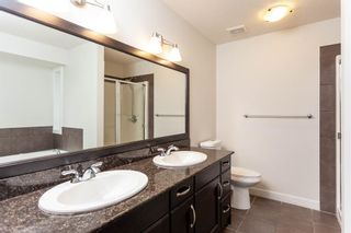 Photo 19: 2023 41 Avenue SW in Calgary: Altadore Detached for sale : MLS®# A1084664